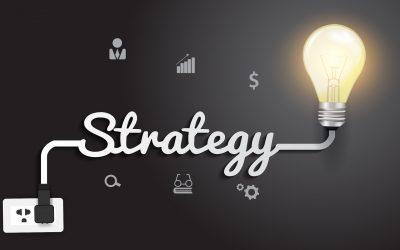 Máte obsahovou strategii?